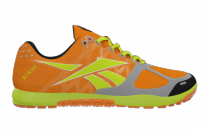 YourReebok - Custom Men Men's Reebok CrossFit Nano 2.0  - 20147 399810