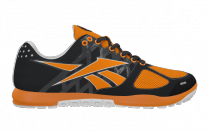 YourReebok - Custom Men Men's Reebok CrossFit Nano 2.0  - 20147 399468