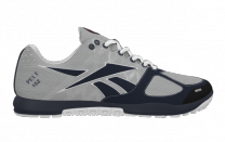 YourReebok - Custom Men Men's Reebok CrossFit Nano 2.0  - 20147 397896