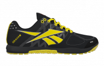 YourReebok - Custom Men Men's Reebok CrossFit Nano 2.0  - 20147 398318