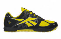 YourReebok - Custom Men Men's Reebok CrossFit Nano 2.0  - 20147 400282
