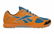 YourReebok - Custom  Men's Reebok CrossFit Nano 2.0  - 20147 404285