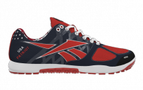 YourReebok - Custom Men Men's Reebok CrossFit Nano 2.0  - 20147 401412