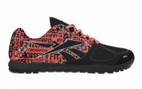 YourReebok - Custom Men Men's Reebok CrossFit Nano 2.0  - 20147 402758