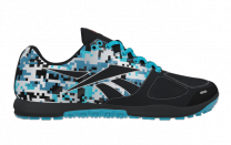 YourReebok - Custom Men Men's Reebok CrossFit Nano 2.0  - 20147 404820