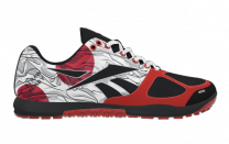 YourReebok - Custom Men Men's Reebok CrossFit Nano 2.0  - 20147 395660