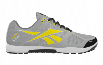 YourReebok - Custom Men Men's Reebok CrossFit Nano 2.0  - 20147 403632