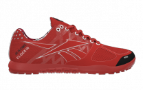 YourReebok - Custom Men Men's Reebok CrossFit Nano 2.0  - 20147 397085