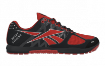YourReebok - Custom Men Men's Reebok CrossFit Nano 2.0  - 20147 402543