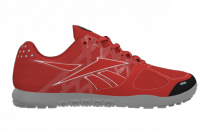 YourReebok - Custom  Men's Reebok CrossFit Nano 2.0  - 20147 399881