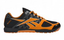 YourReebok - Custom Men Men's Reebok CrossFit Nano 2.0  - 20147 403434