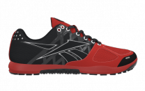 YourReebok - Custom Men Men's Reebok CrossFit Nano 2.0  - 20147 400378
