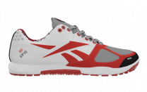 YourReebok - Custom Men Men's Reebok CrossFit Nano 2.0  - 20147 395933