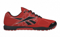YourReebok - Custom Men Men's Reebok CrossFit Nano 2.0  - 20147 398397
