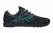YourReebok - Custom  Men's Reebok CrossFit Nano 2.0  - 20147 400474