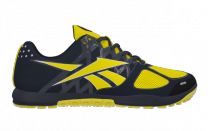 YourReebok - Custom Men Men's Reebok CrossFit Nano 2.0  - 20147 396756