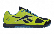YourReebok - Custom Men Men's Reebok CrossFit Nano 2.0  - 20147 401099