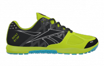 YourReebok - Custom Men Men's Reebok CrossFit Nano 2.0  - 20147 391421