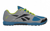 YourReebok - Custom Men Men's Reebok CrossFit Nano 2.0  - 20147 401080