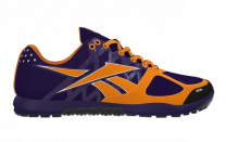 YourReebok - Custom Men Men's Reebok CrossFit Nano 2.0  - 20147 402268