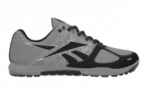 YourReebok - Custom Men Men's Reebok CrossFit Nano 2.0  - 20147 396808