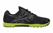 YourReebok - Custom Men Men's Reebok CrossFit Nano 2.0  - 20147 400027