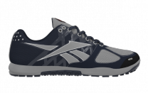 YourReebok - Custom Men Men's Reebok CrossFit Nano 2.0  - 20147 401914