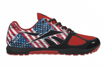 YourReebok - Custom Men Men's Reebok CrossFit Nano 2.0  - 20147 402671