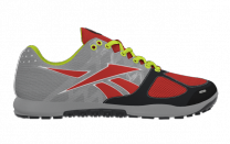 YourReebok - Custom Men Men's Reebok CrossFit Nano 2.0  - 20147 396469
