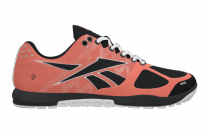 YourReebok - Custom Men Men's Reebok CrossFit Nano 2.0  - 20147 404119