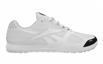 YourReebok - Custom Men Men's Reebok CrossFit Nano 2.0  - 20147 391619