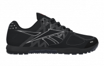 YourReebok - Custom  Men's Reebok CrossFit Nano 2.0  - 20147 394996