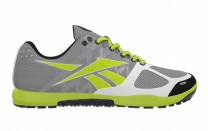 YourReebok - Custom Men Men's Reebok CrossFit Nano 2.0  - 20147 400184