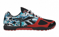 YourReebok - Custom Men Men's Reebok CrossFit Nano 2.0  - 20147 395665