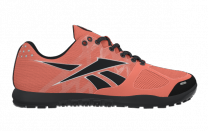 YourReebok - Custom Men Men's Reebok CrossFit Nano 2.0  - 20147 394387