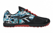 YourReebok - Custom Men Men's Reebok CrossFit Nano 2.0  - 20147 393484
