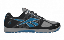YourReebok - Custom Men Men's Reebok CrossFit Nano 2.0  - 20147 404180