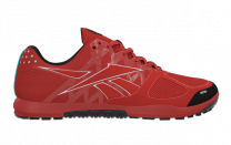 YourReebok - Custom Men Men's Reebok CrossFit Nano 2.0  - 20147 393622