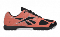 YourReebok - Custom Men Men's Reebok CrossFit Nano 2.0  - 20147 403139