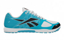YourReebok - Custom Men Men's Reebok CrossFit Nano 2.0  - 20147 402923