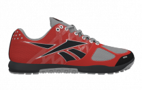 YourReebok - Custom Men Men's Reebok CrossFit Nano 2.0  - 20147 394068