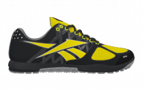 YourReebok - Custom Men Men's Reebok CrossFit Nano 2.0  - 20147 394384