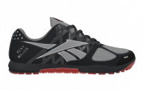 YourReebok - Custom  Men's Reebok CrossFit Nano 2.0  - 20147 396011