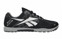 YourReebok - Custom Men Men's Reebok CrossFit Nano 2.0  - 20147 398411