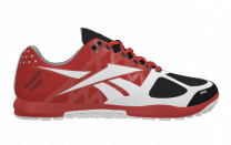 YourReebok - Custom Men Men's Reebok CrossFit Nano 2.0  - 20147 394446