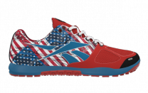 YourReebok - Custom Men Men's Reebok CrossFit Nano 2.0  - 20147 390482