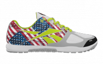 YourReebok - Custom Men Men's Reebok CrossFit Nano 2.0  - 20147 404882