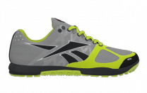 YourReebok - Custom Men Men's Reebok CrossFit Nano 2.0  - 20147 393988