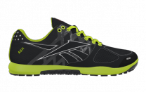 YourReebok - Custom  Men's Reebok CrossFit Nano 2.0  - 20147 395614