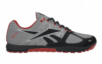 YourReebok - Custom  Men's Reebok CrossFit Nano 2.0  - 20147 401954